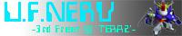 U.F.NERV The 3rd Freet